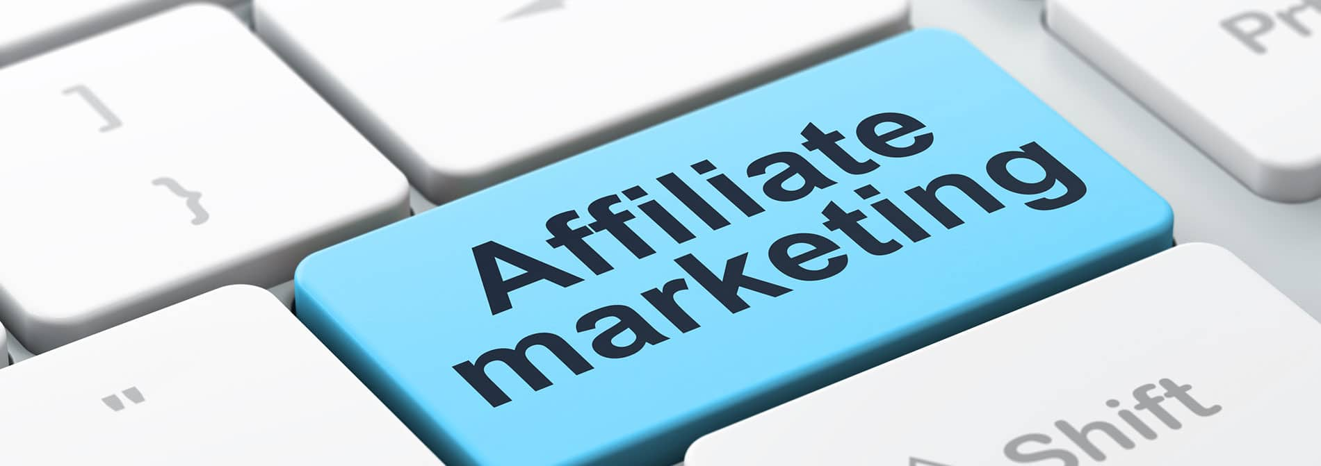 How to Create an Affiliate Online Shop