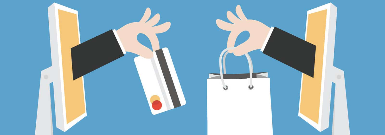 Drop Shipping: Start Your Online Shop Without Products