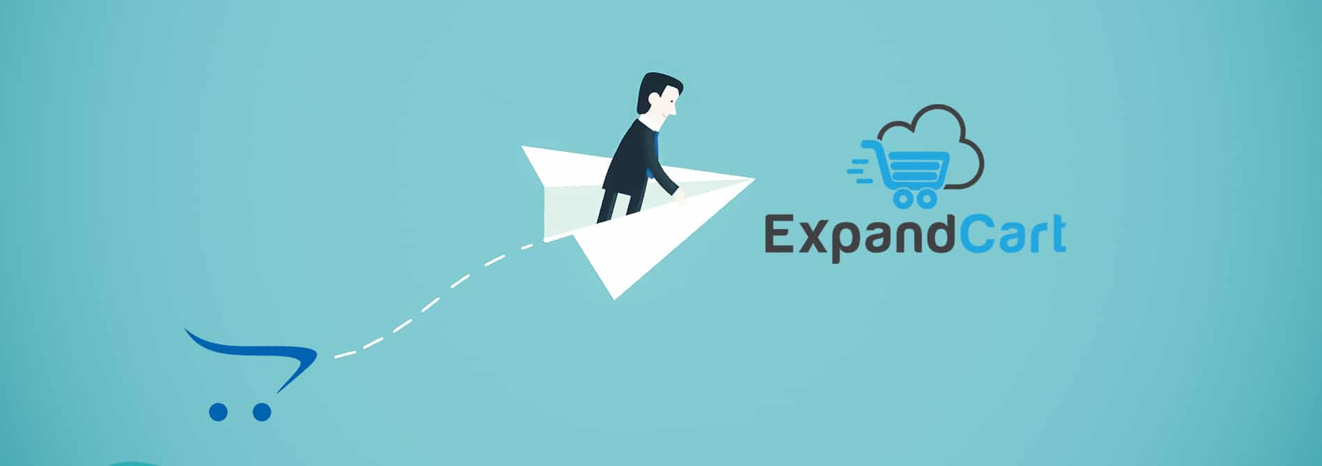Why you should migrate from Open Cart to Expand Cart