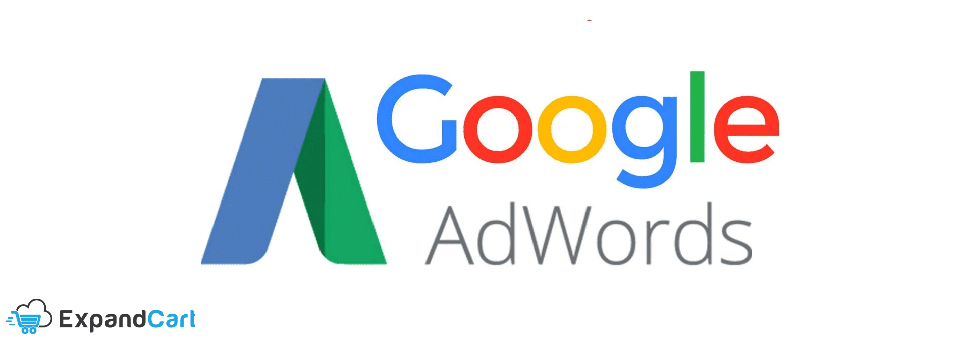 How Google specifies the arrangement of ads appearance – Google AdWords