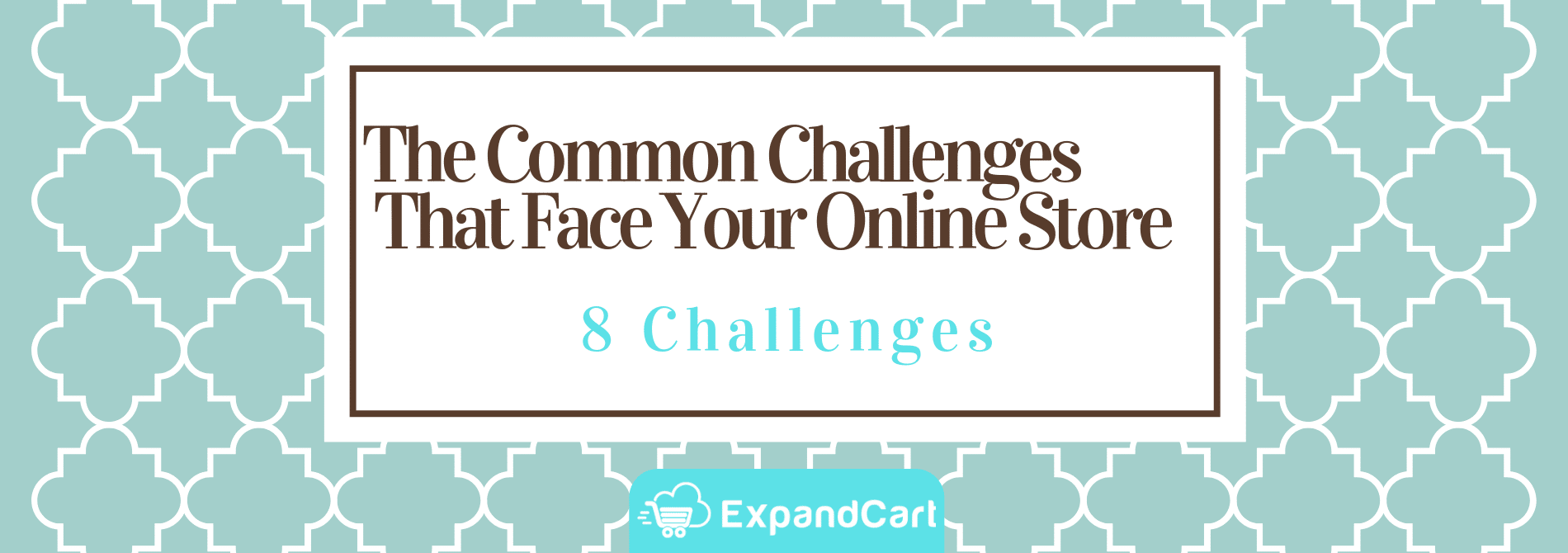 The Common Challenges and Mistakes You Face when Starting Your Online Business and How to Avoid Them
