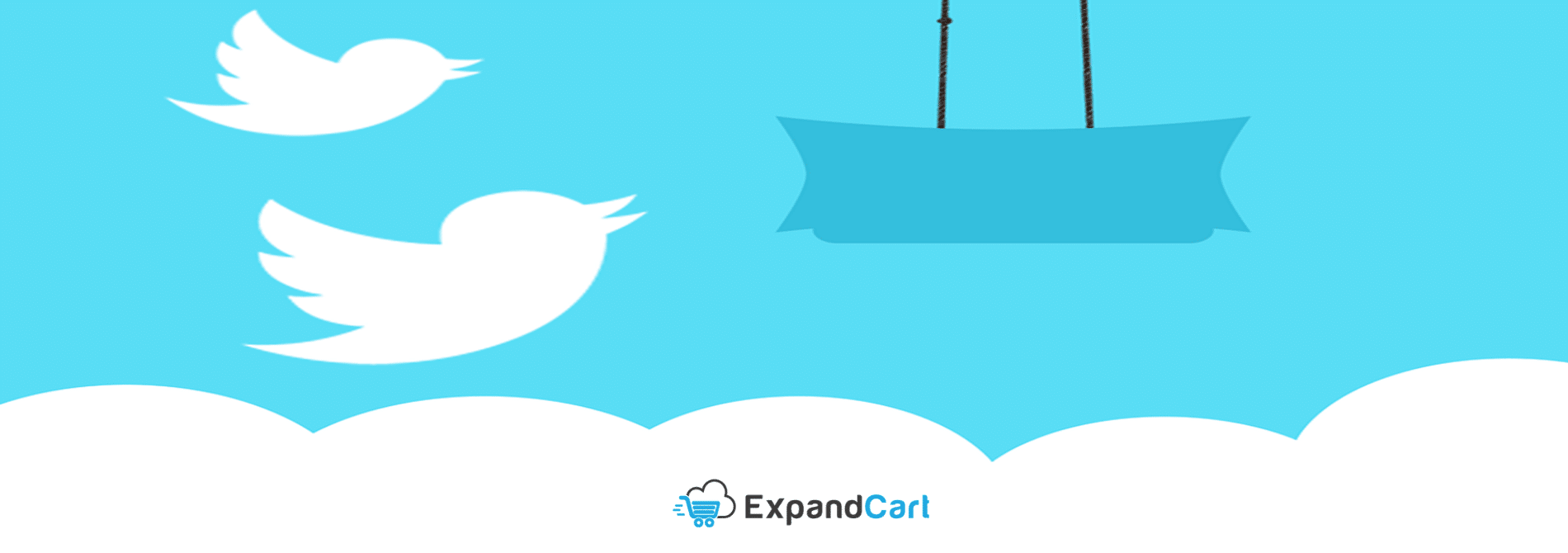 Common mistakes when promoting your store via Twitter and how to avoid it