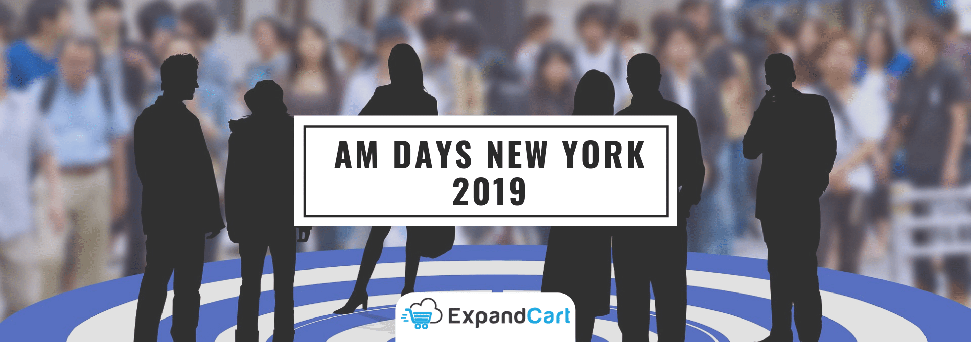 AM Days NEW YORK 2019… The Latest in Affiliate Marketing