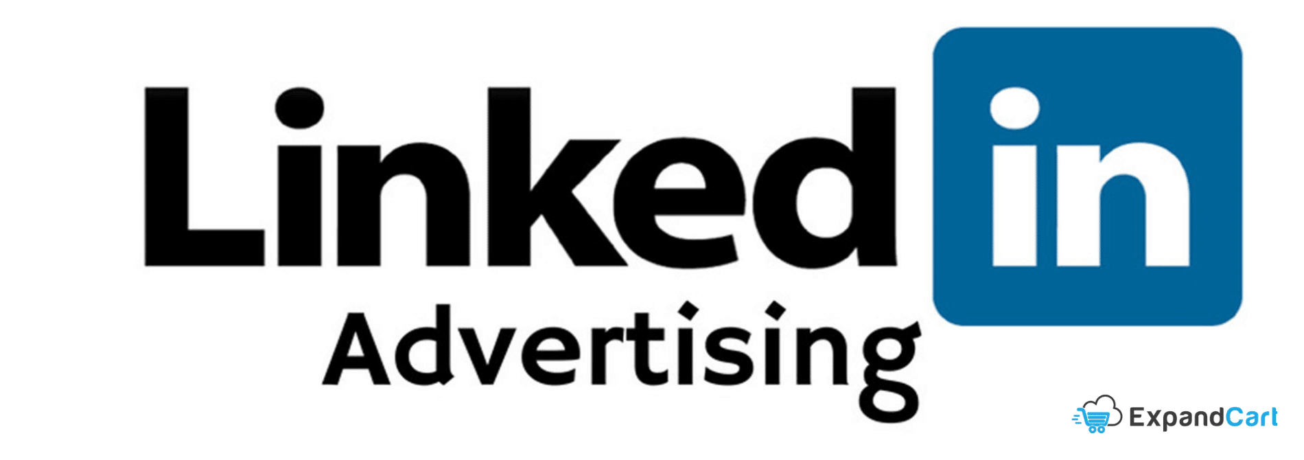 LinkedIn Ads … Your Comprehensive Guide