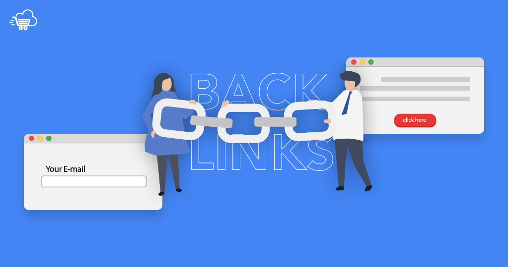 What Are Website Backlinks and How to Build Them?
