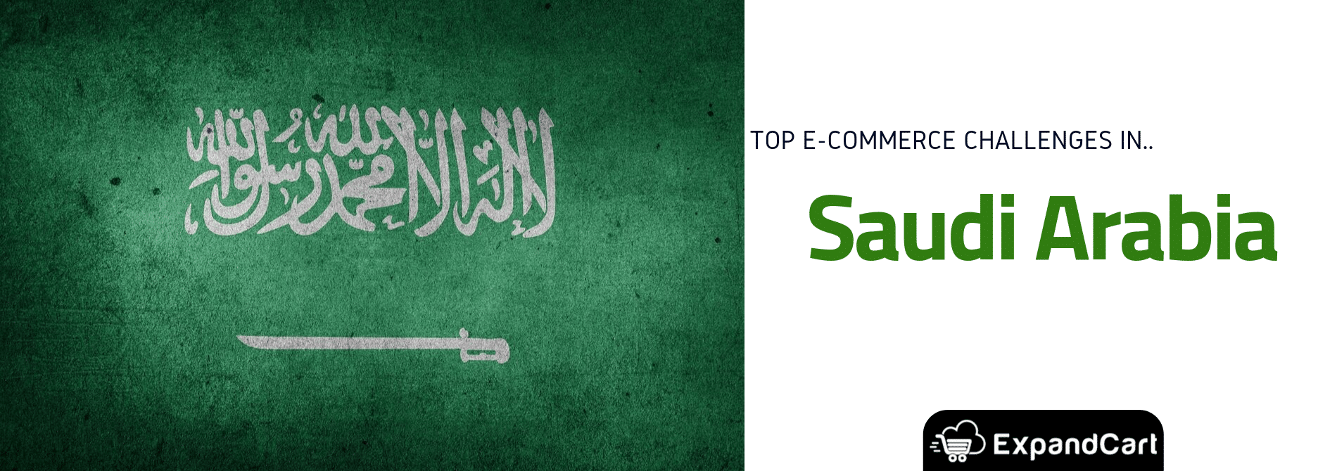 Top Challenges Facing E-commerce in Saudi Arabia … Your Full Guide