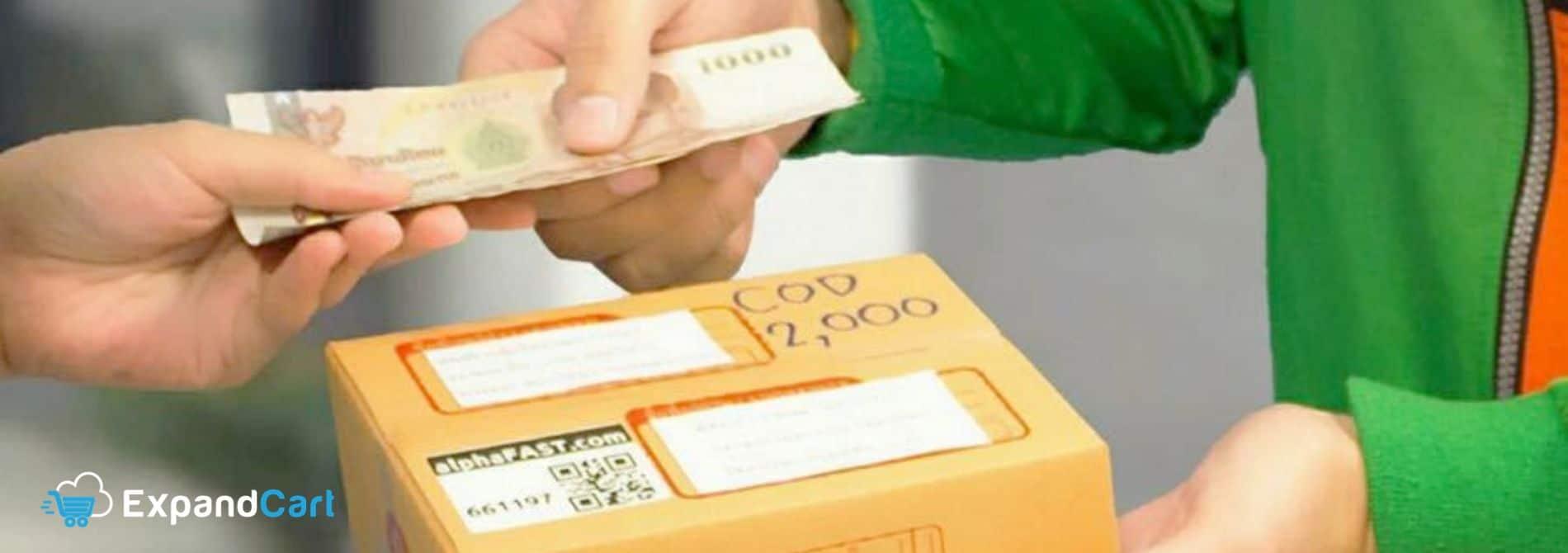 أهم الأسئلة الشائعة عن نظام الدفع عند الاستلام وتفعيله داخل المتاجر الإلكترونية