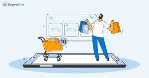 future mobile commerce trends