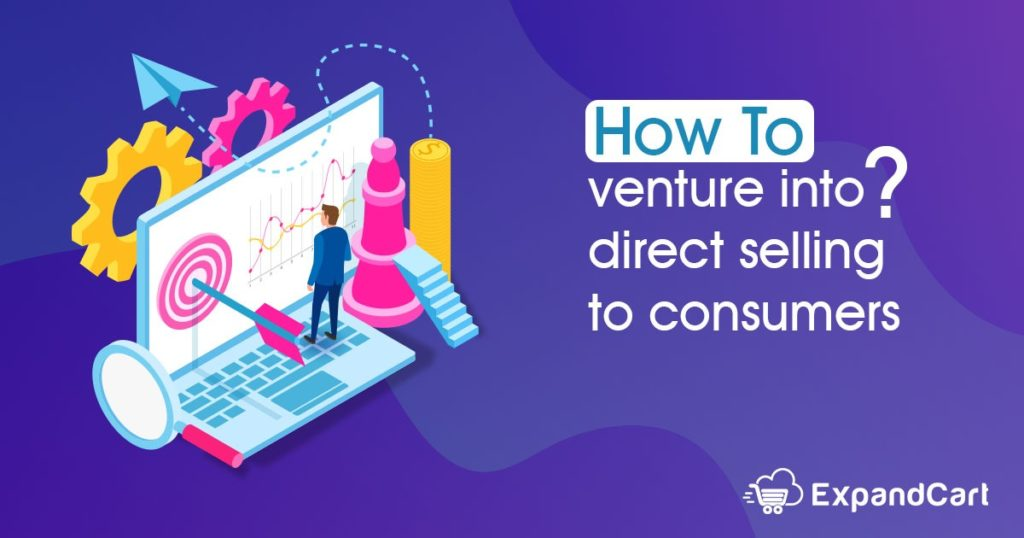 Top 20 Must-Ask Questions Before Venturing into Direct Selling to Consumers