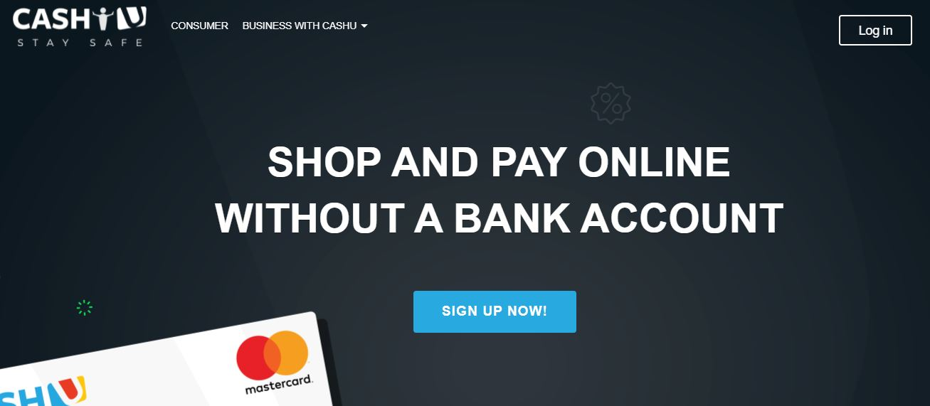 pay and accept all online payment methods with this top payment gateway in the region