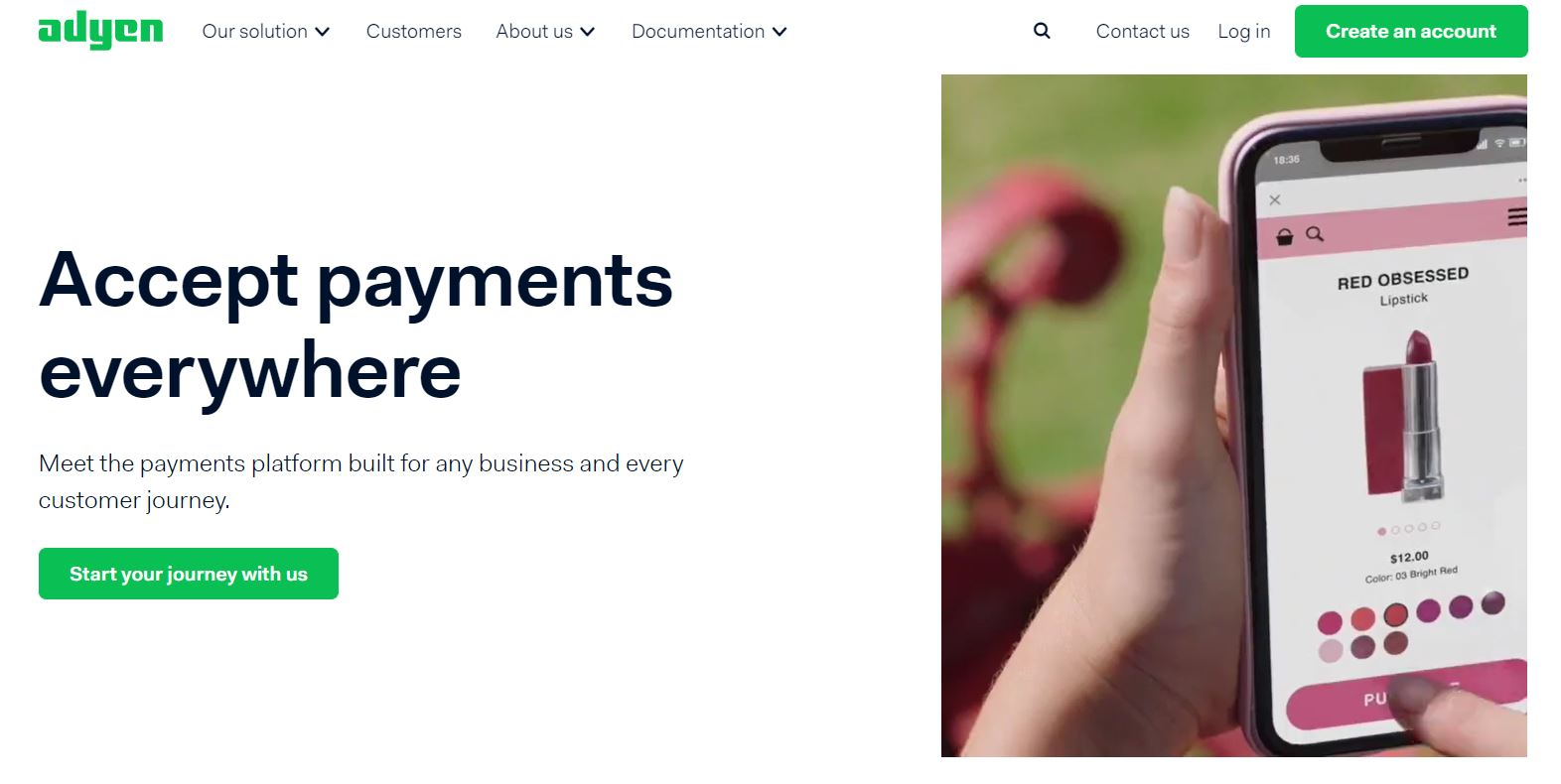 top payment gateways examples