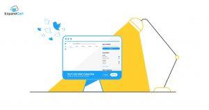 البحث المتقدم في تويتر