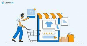 مستقبل-التجارة-الالكترونية