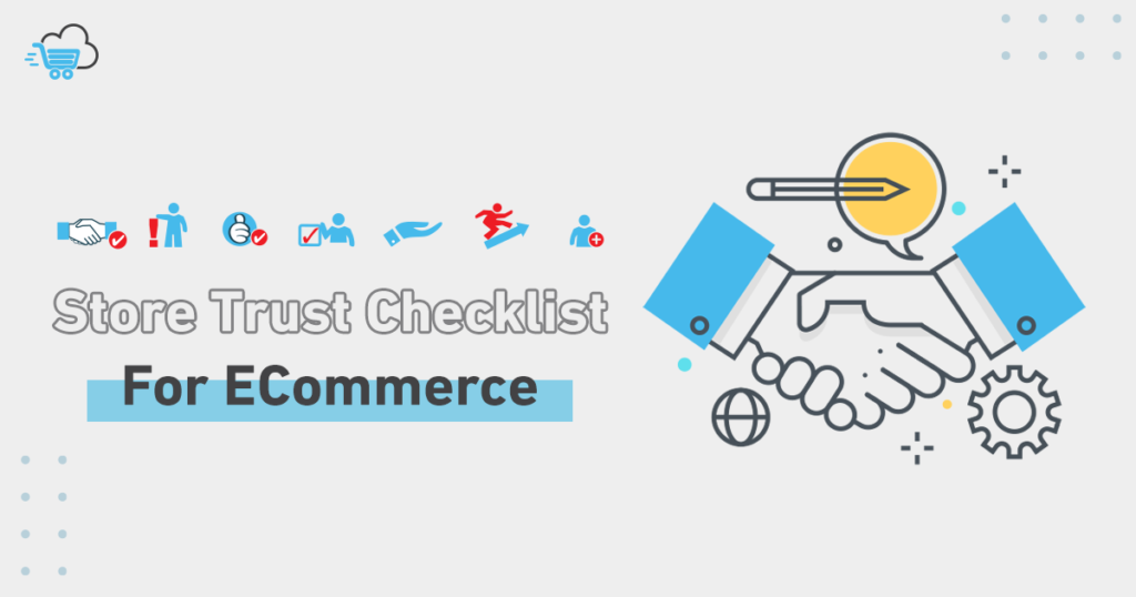 How Trustworthy Is Your eCommerce Store ?