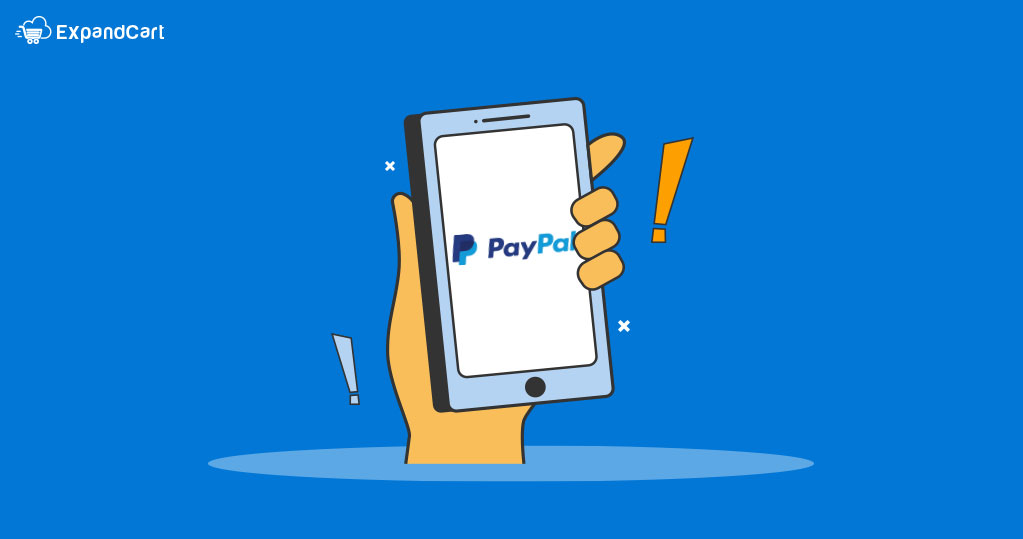 paypal ماهو