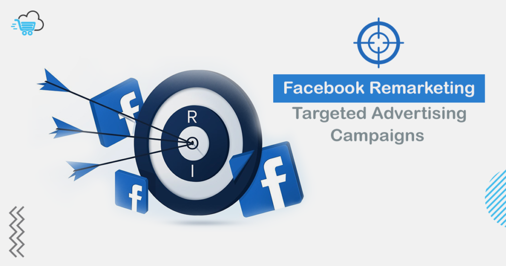 A to Z Guide to Run High-Conversion Facebook Remarketing Campaign