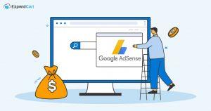 كيفية ربح المال من جوجل ادسنس