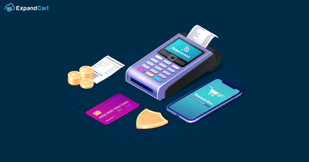 Definitive Guide to Point of Sale System for eCommerce