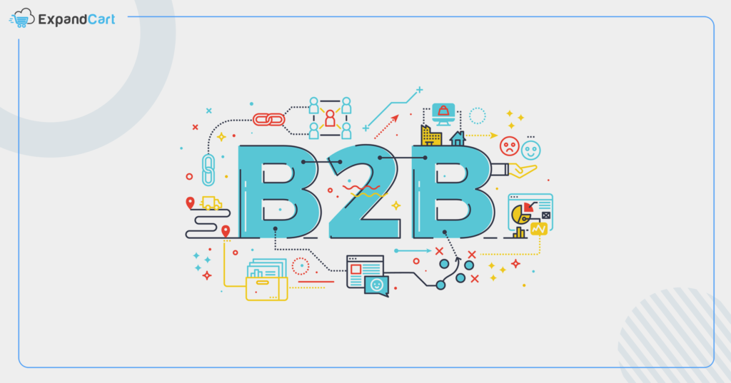 B2B Marketing in the Ever-Changing Digital Landscape