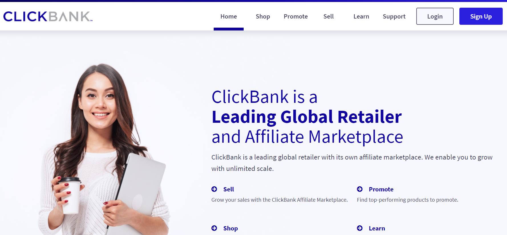 مواقع الربح من الانترنت