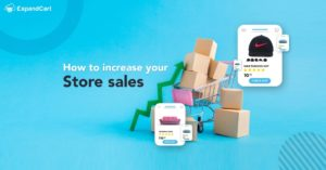 Increase Sales