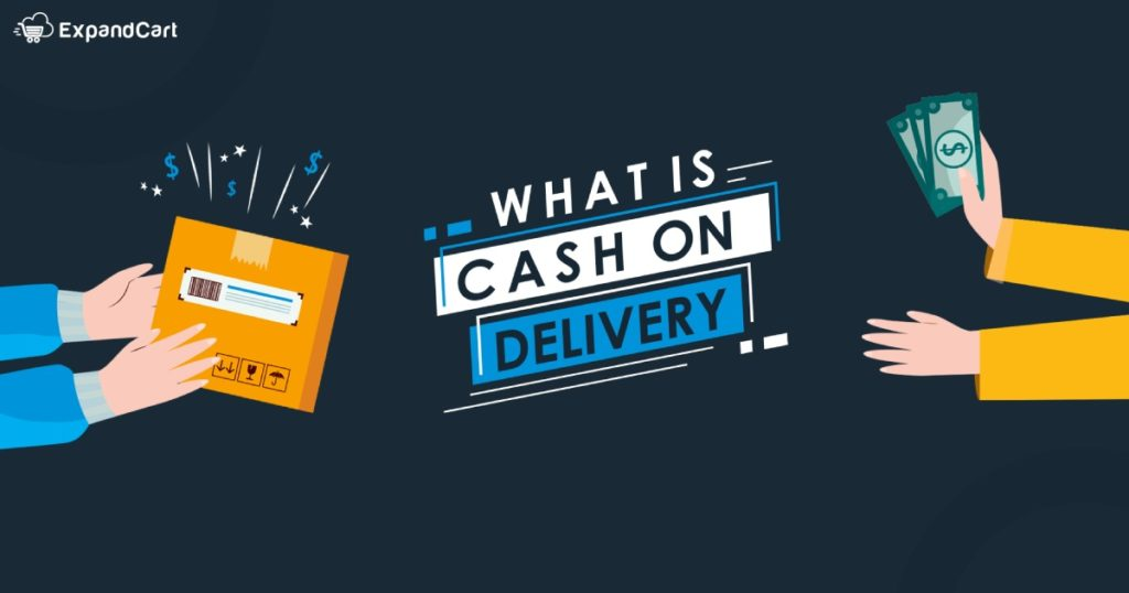 What Is Cash on Delivery? All You Need to Know