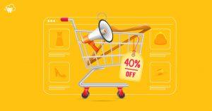 استراتيجية التسويق الترويجي Promotional marketing