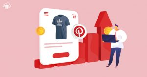 Boost-Your-Sales-with-Pinterest