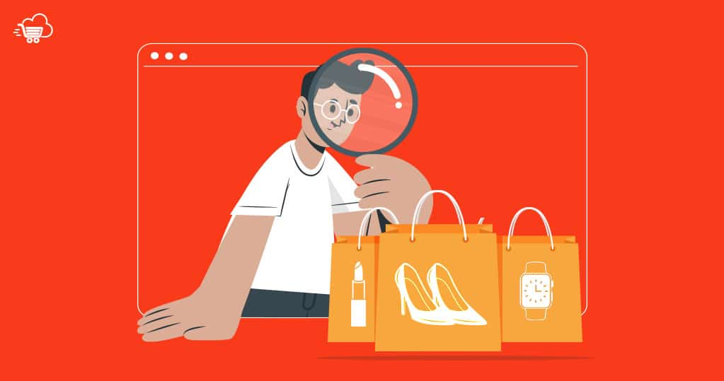 How to Find Trending Products 2021 and Market for Them