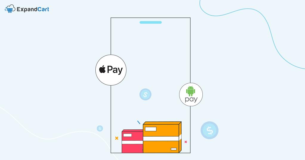 طرق الدفع الإلكتروني الهاتفية