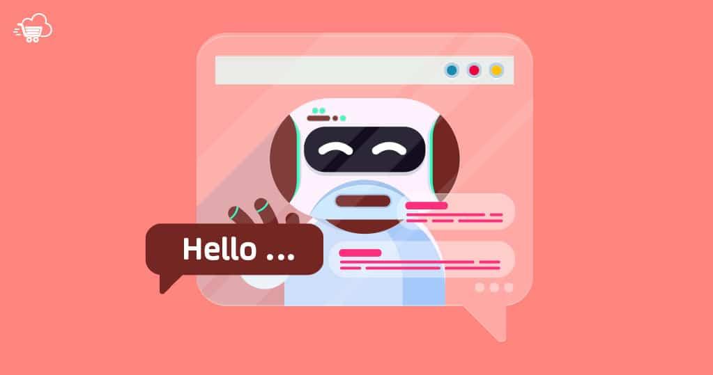 Arabic Chatbots