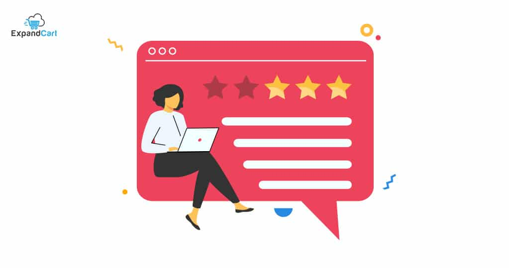 methods of obtaining customer feedback