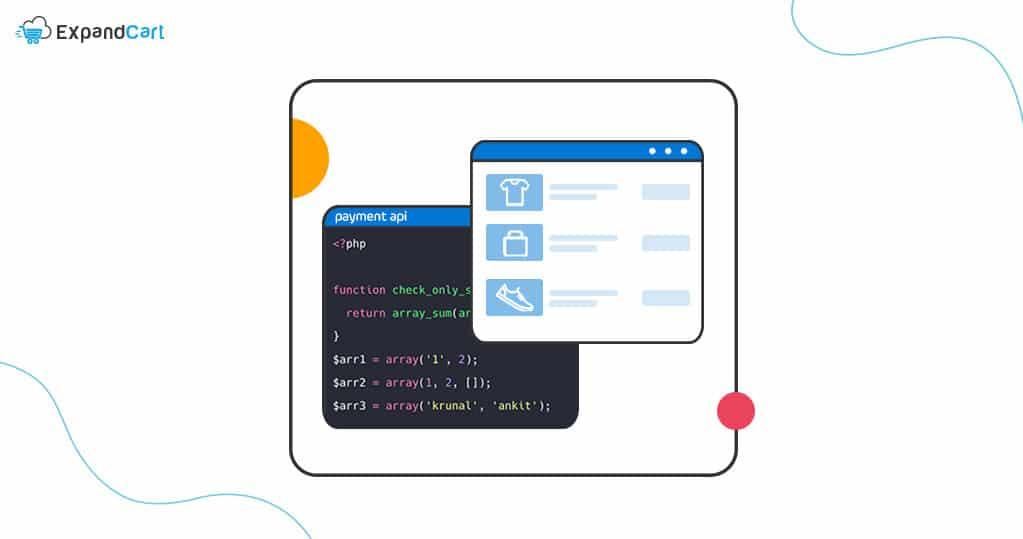 واجهة برمجة التطبيقات