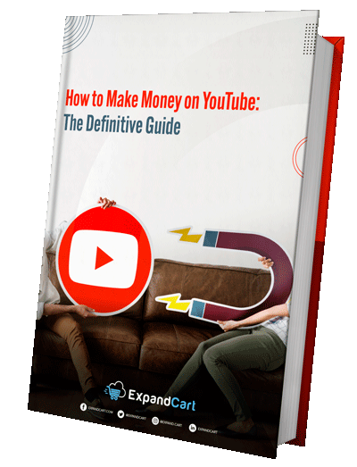 How to Make Money on YouTube: The Definitive Guide