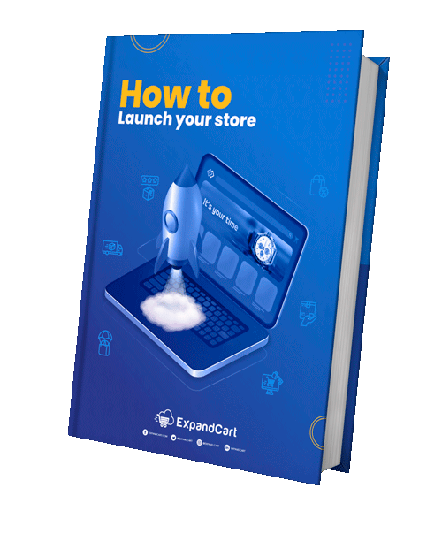 How to Launch an Online Store? A Step-by-step Guide