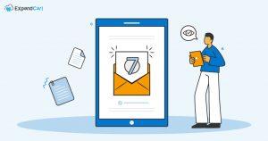 7 أفكار لصياغة عناوين رسائل البريد الالكتروني